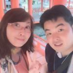 宮島~湯布院旅行の旅まとめ