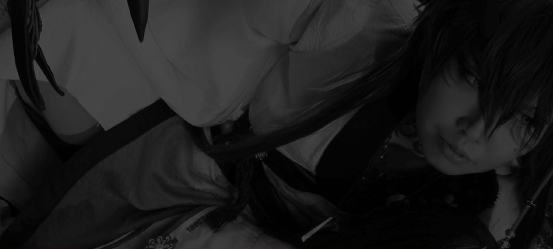 ブログ更新:7月22日海ロケでクロスとFF10