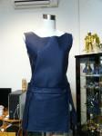携帯からブログ:将臣衣装メンテ2