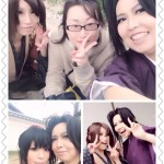 attachment01_36.jpg